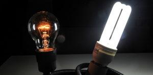 acao-lampadas.jpg