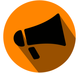 icones-campanhas